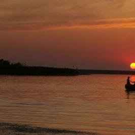 Urlaub auf Sardinien: Eine Trauminsel
