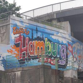 Städtetrip nach Hamburg: Kurzurlaub pur