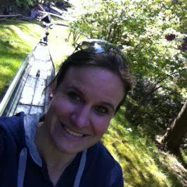 Ausflug zum Kurpfalzpark Wachenheim