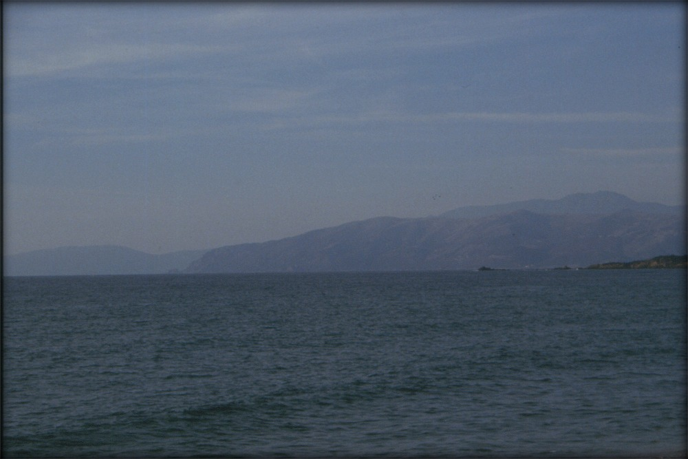Korsika2