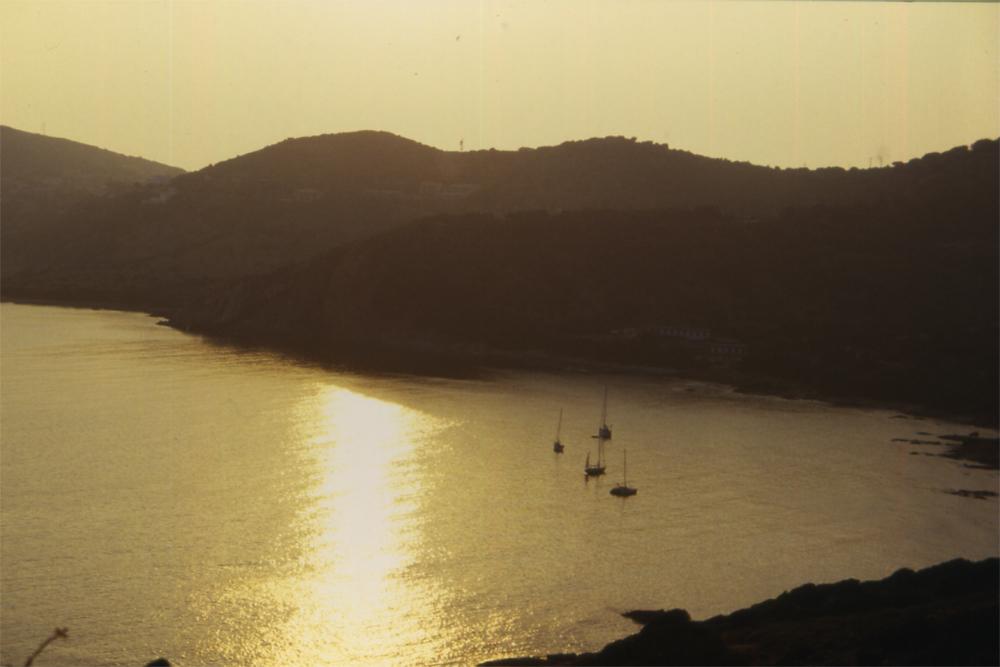 Korsika5