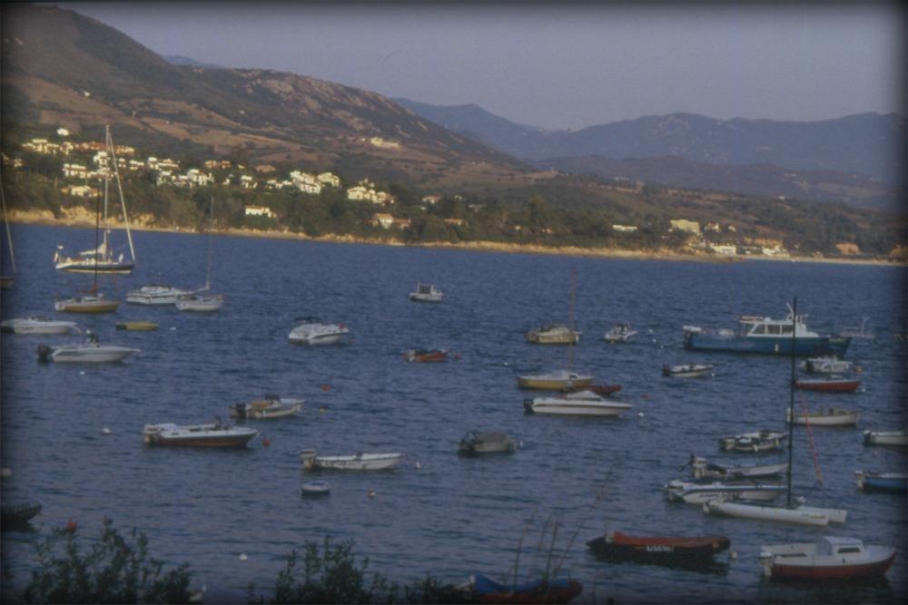 Korsika7