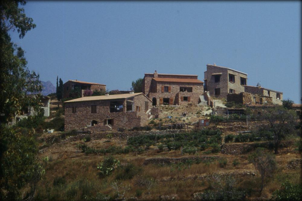 Korsika8