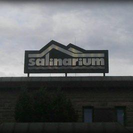 Salinarium in Bad Dürkheim: Tipps für eine Auszeit
