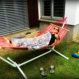 Auszeit: Tipps für das relaxen zwischendurch