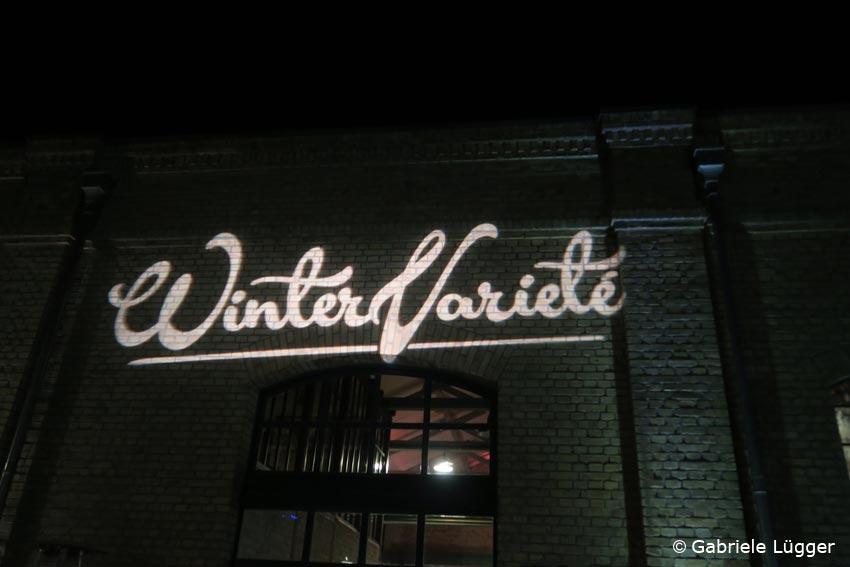 Wintervariete