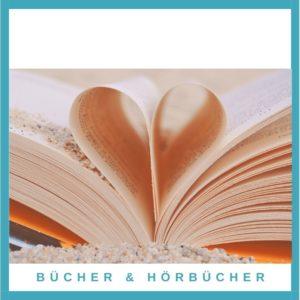 Hörbücher & Bücher