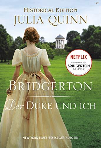 Bridgerton – Der Duke und ich